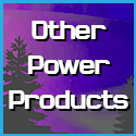 Other Supplies & Power Products