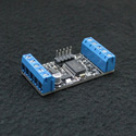 4 channel LED controller